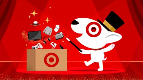 Target Deal Days 2021