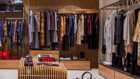 Redefining Brick-and-Mortar: Adapting Store Experiences for Post-COVID Realities