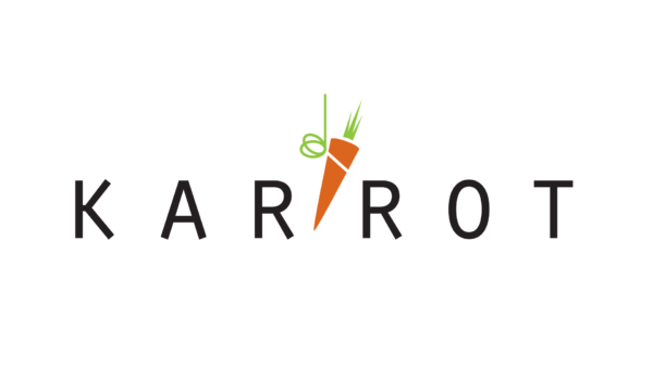 Karrot