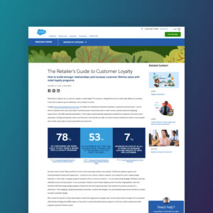Salesforce_article_RTT_Resource_Image