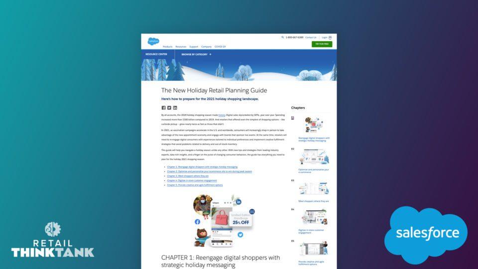 Salesforce_guide_RTT_Resource_Image