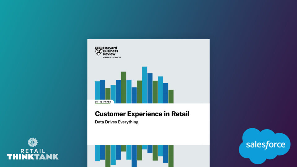 Salesforce_wp-CustomerExperience_RTT_Resource_Image