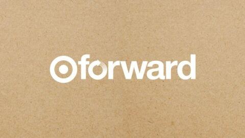 Target Forward sustainability
