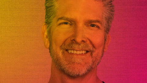 David Britton on Retail Remix