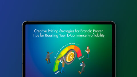 Creative Pricing Strategies for Brands: Proven Tips for Boosting Your Ecommerce Profitability