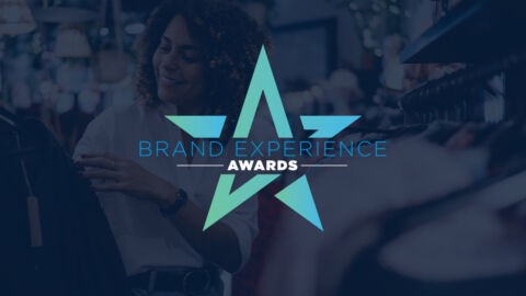 Brand Experience Awards 2021: 18 Retail Brands Redefining Interaction, Engagement & Loyalty