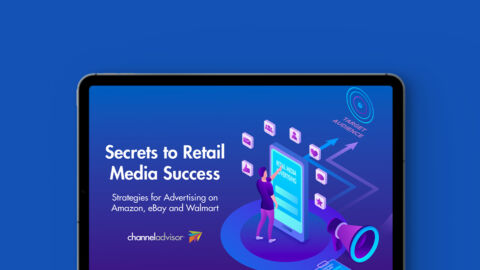 Secrets to Retail Media Success