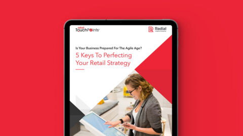 5 Keys To Perfecting Your Retail Strategy