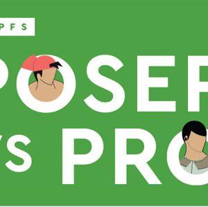 PFS Ecommerce Partners Infographic