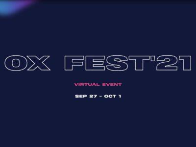 OX Fest '21