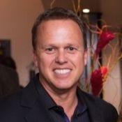 Michael A. Moore