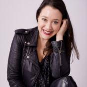 Nina Alexander-Hurst