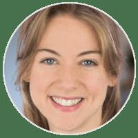 Salesforce_0120_WEB_ann-marie-aviles