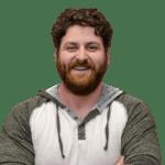 glenn-removebg-preview
