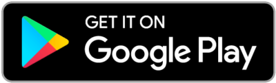 google-play-badge-e1567706122541.png