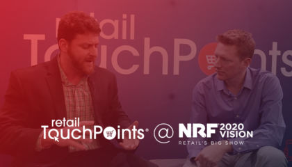 nrf20_jrni_rtp_touchpoints-tv_thumnail_template