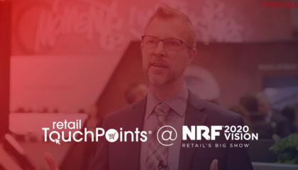 toshiba_nrf2020_rtp_touchpoints-tv_thumnail_template