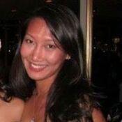 Virginia Wong